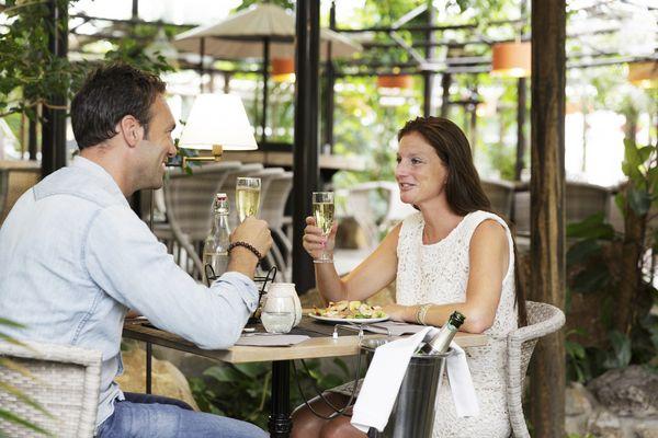 repas-amoureux-romantique
