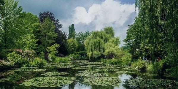 Top 3 des lieux à découvrir en Normandie