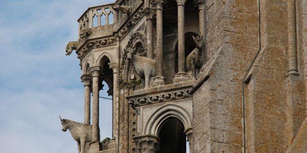 Top 3 des lieux à découvrir en Picardie