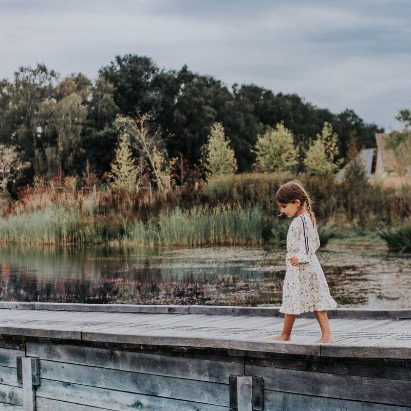 Lac Villages Nature Paris®