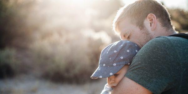 La fête des pères en 3 activités