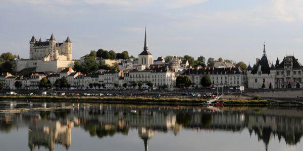 Top 3 des lieux à découvrir en Poitou-Charentes