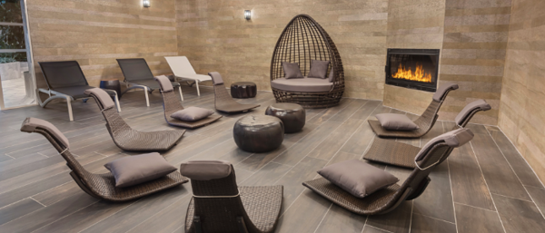 spa deep nature trois forets