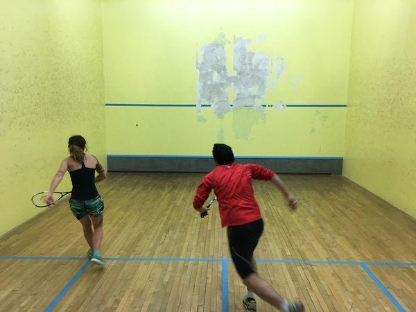 sport_center_parcs