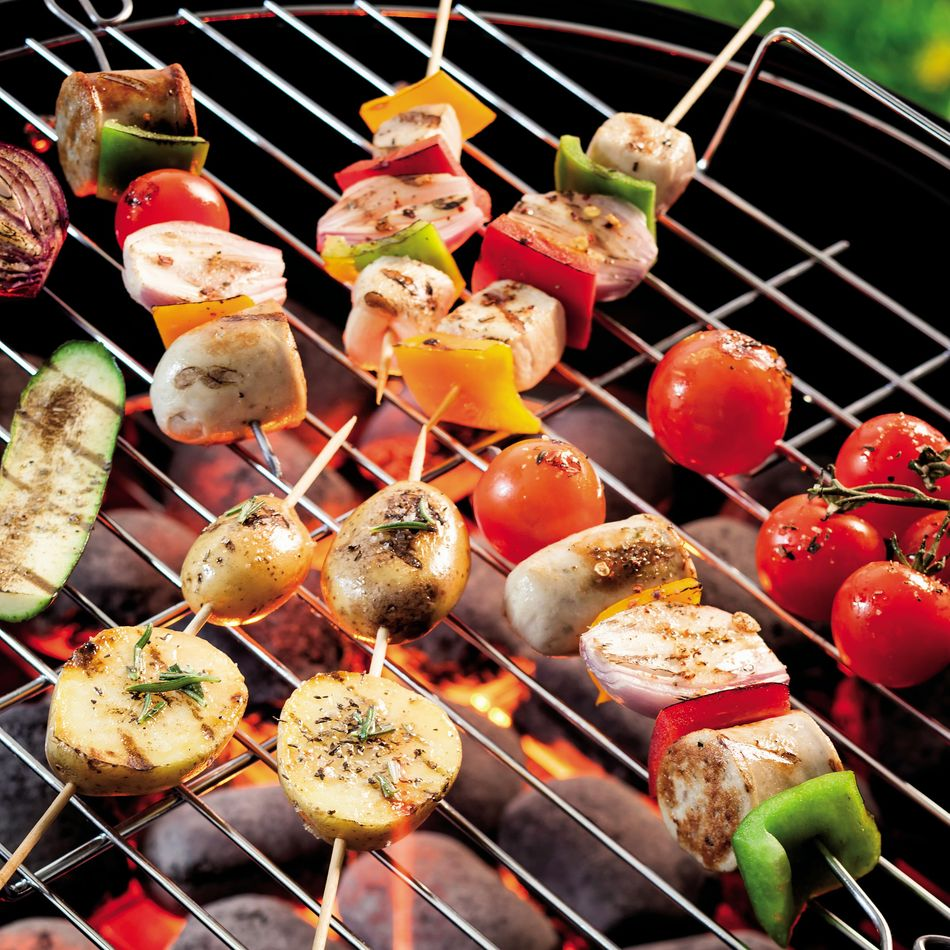 recette-barbecue-center-parcs