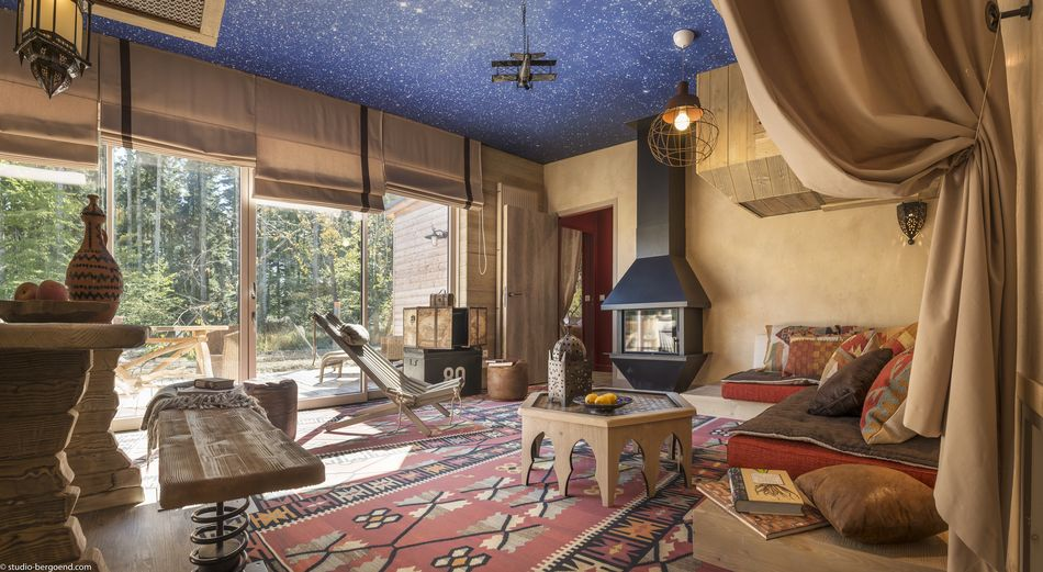 visite-virtuelle-cottage
