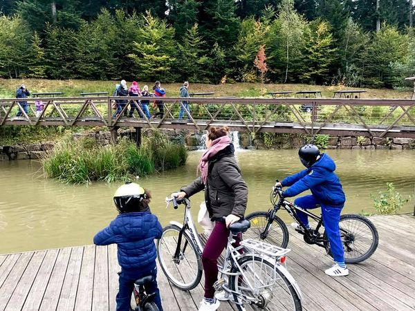 velo_enfant_center_parcs
