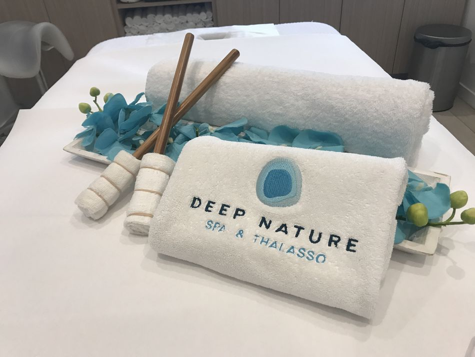wondermum-spa-deep-nature