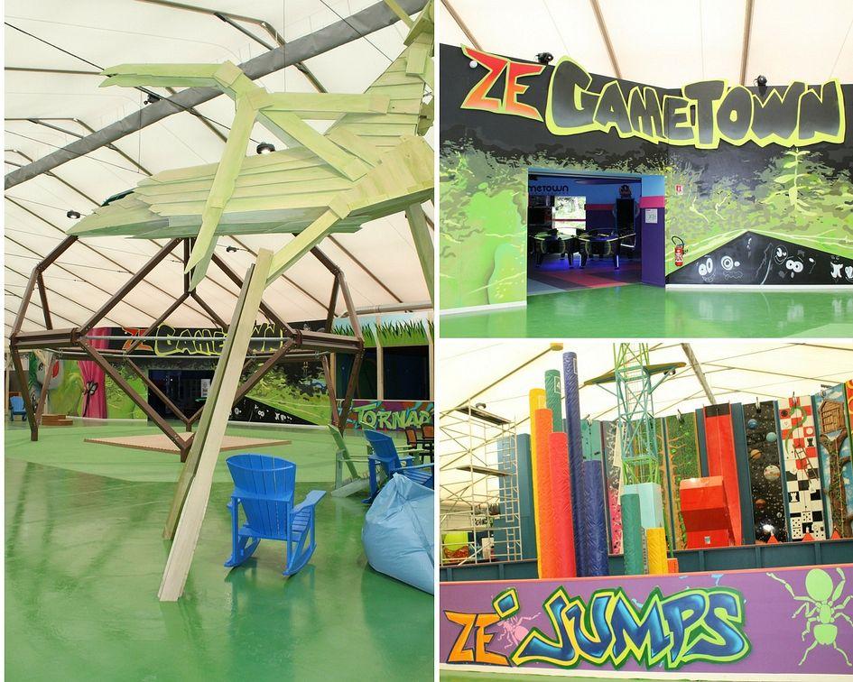 ze-place-jeux