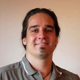 Christoph Meul