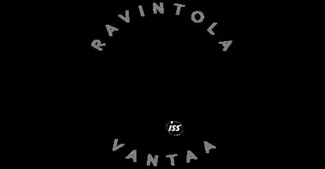Ravintola Åby
