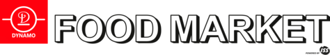 Food Market Dynamo