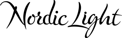 Ravintola Arabiankulma