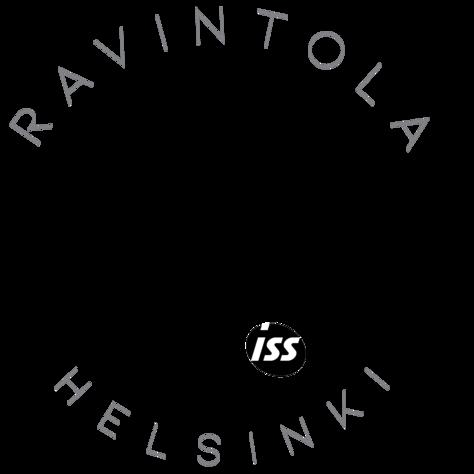 Helsingin Suomalainen Yhteiskoulu