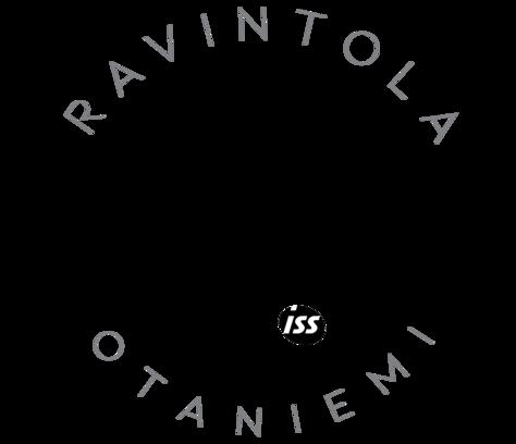 Espoon Tietokylä