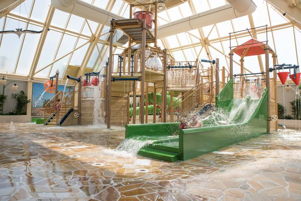 waterplayhouse