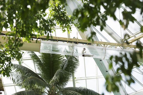 Center Parcs Uitblinkers: De 5 meest spectaculaire glijbanen