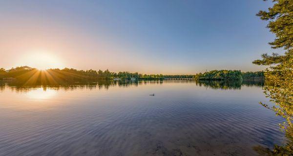 Vakantie in België: De 4 mooiste plekken