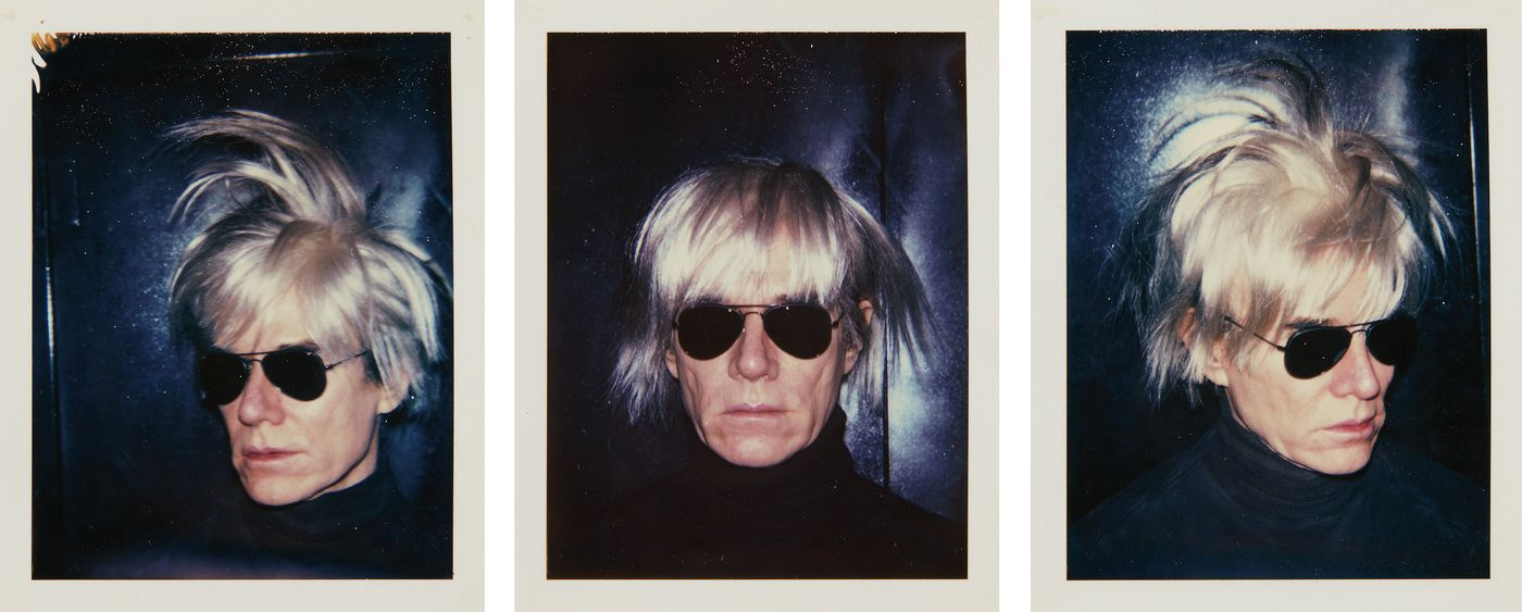 """In the future, everyone will be world-famous for 15 minutes."" Reflecting on the Pop superstar's famous words, Louisa Earl, Phillips Editions Cataloguer, highlights 15 Warhol prints to remember."