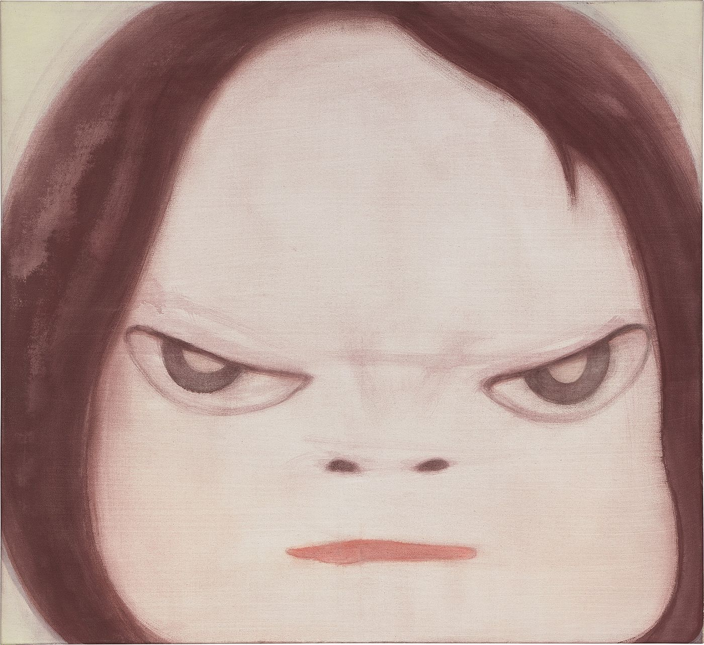 Best-known for his delightful yet emotionally complex renderings of children, the Japanese Neo Pop artist has developed a unique iconography drawing from a variety of artistic traditions.