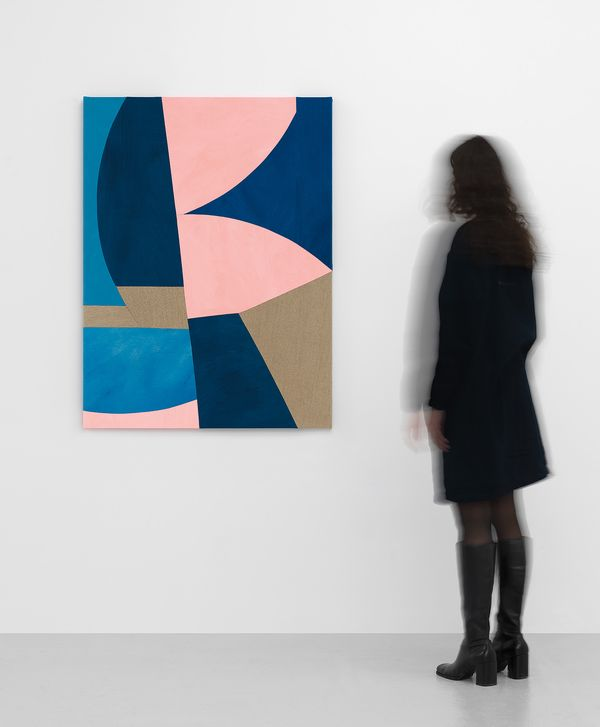 This spring in New York, Phillips has partnered with Artadia—a non-profit organization dedicated to identifying and supporting innovative visual artists—in celebration of their 20th anniversary. Our inaugural capsule auction features 14 unique works donated by some of the most celebrated contemporary artists working today, with proceeds going to support and expand Artadia's vital mission.