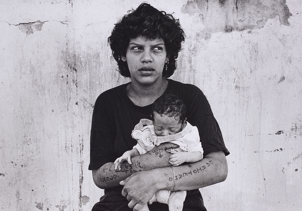 11 important artists provide a candid look at photography in Latin America over the past 60 years.