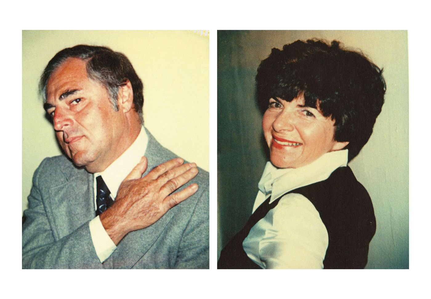 Douglas Fogle, former Chief Curator at Hammer Museum, Los Angeles, explores the personal relationships Miles and Shirley Fiterman built with artists over their years as passionate collectors.