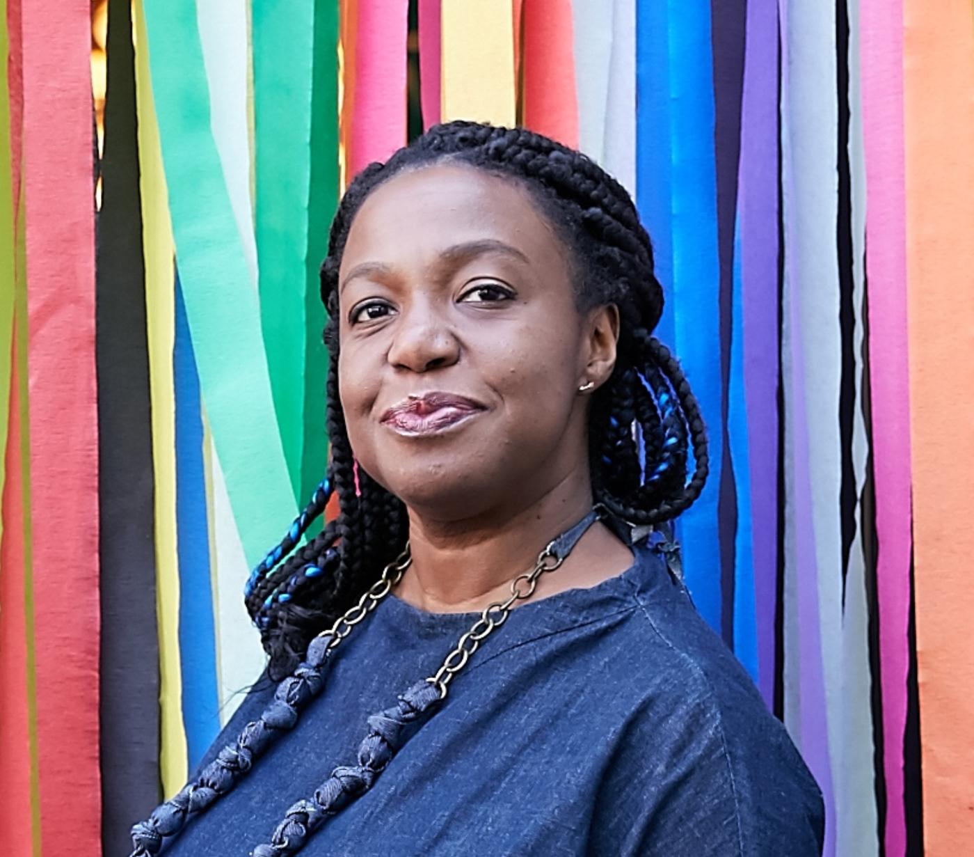 Phillips is proud to support Cool Culture, a non-profit dedicated to improving access to New York City's world-class cultural institutions. We sat down with Executive Director Candice Anderson to learn more about the important work they do.