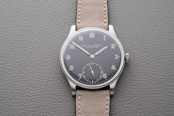 Localização de Marcas Contraste de Importação para Relógios de Pulso - Página 2 Dsc00721-e56c8b8b-d234-4b14-b76f-3243049d1d2e_s600x0_q80_noupscale