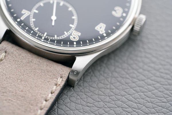 Localização de Marcas Contraste de Importação para Relógios de Pulso - Página 2 Dsc00727-c1546589-19dc-4ed3-805b-cad703ea9b42_s600x0_q80_noupscale