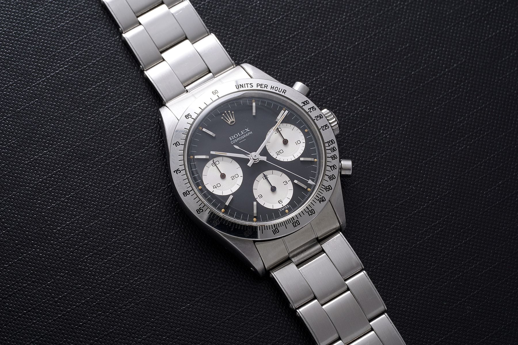 6c0c240a40b PHILLIPS   A Novice s Guide To The Rolex Cosmograph Daytona