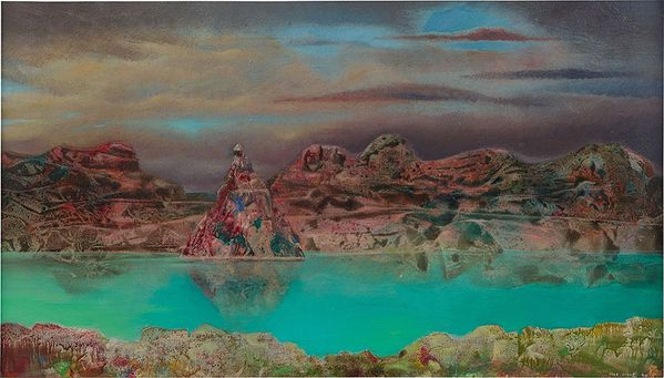 Phillips' specialists highlight works from the upcoming 14-15 October 20th Century & Contemporary Art auctions.