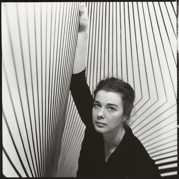 With a career stretching back to the swinging '60s, Bridget Riley remains one of Great Britain's most important living artists. We trace the trajectory of her career through a series of editions coming to auction this September in London.