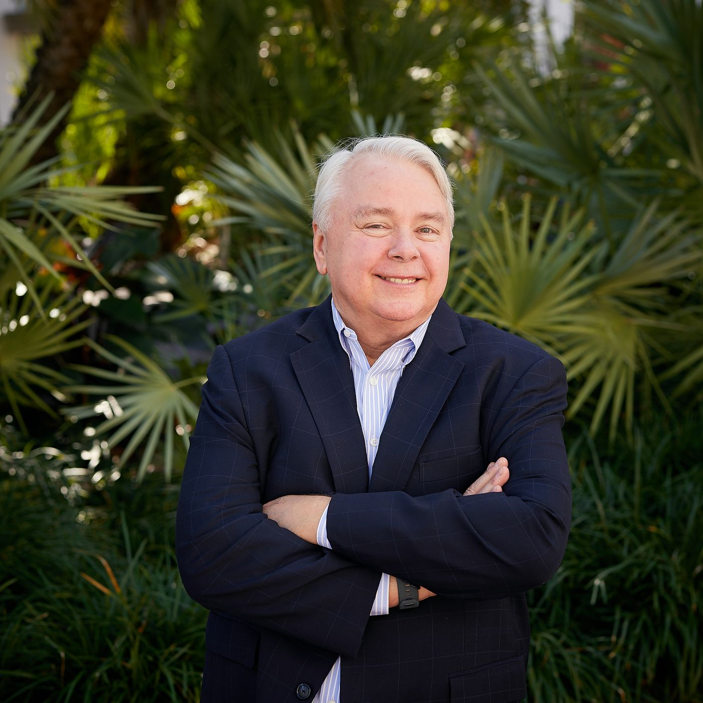 We spoke with Dennis Scholl, President and CEO of Miami-based Oolite Arts, and three Miami artists about how they are adapting to life and work during an uncertain time.