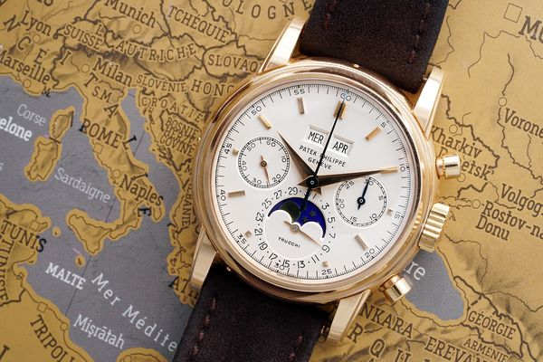Everything you need to know about the names that (sometimes) feature on the dials of collectible watches, including their location, years of activity, and favorite brands.