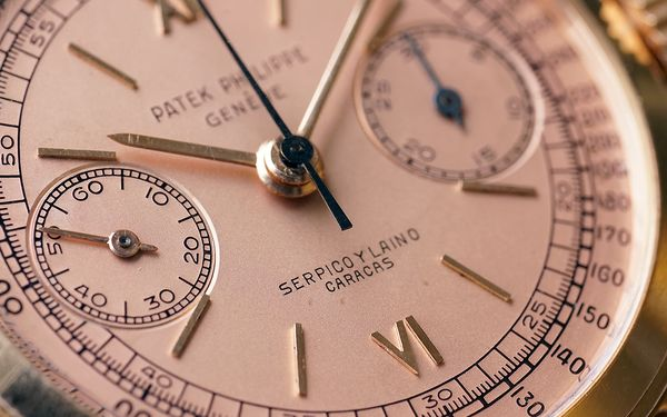 """A few words can make a world of difference. Held on 9 November at the Hotel La Reserve, Double Signed will feature more than 60 timepieces of exceptional quality sold by the most prestigious retailers around the world. We take a look at where they went, before coming back """"home"""" to Switzerland for the sale."""