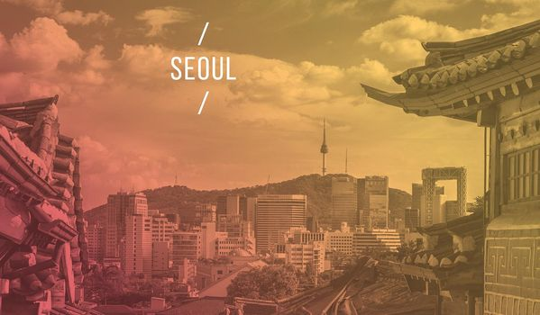 Jane Yoon, our regional director in Seoul, South Korea, takes us to her favorite spots in the city, where a dynamic blend of old and new has made it one of Asia's hottest cultural destinations.