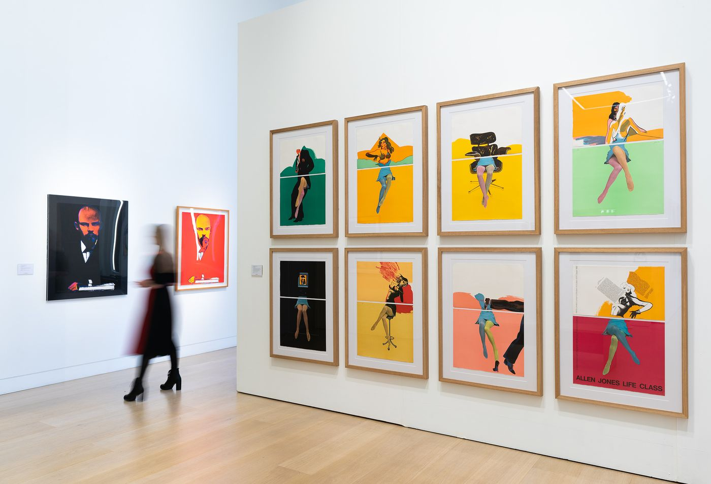 Picasso, Ruscha, Wood and Gilbert & George: Our Editions team picks their favorite pieces from this month's upcoming Evening & Day sales.