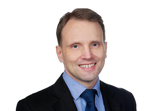 Petri Kallio