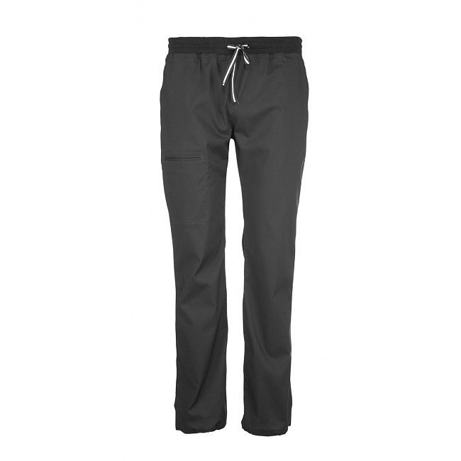 Medanta Slim Fit 5 Taskua