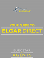 Elgar direct image  lexe1pjy8a s90x120 q80 noupscale