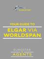 Elgar via worldspan image  bl9so2s5nj s90x120 q80 noupscale