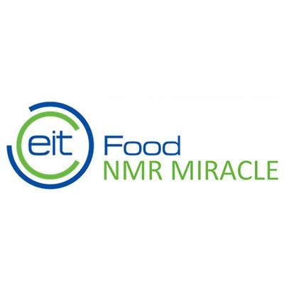 EIT Food Miracle logo