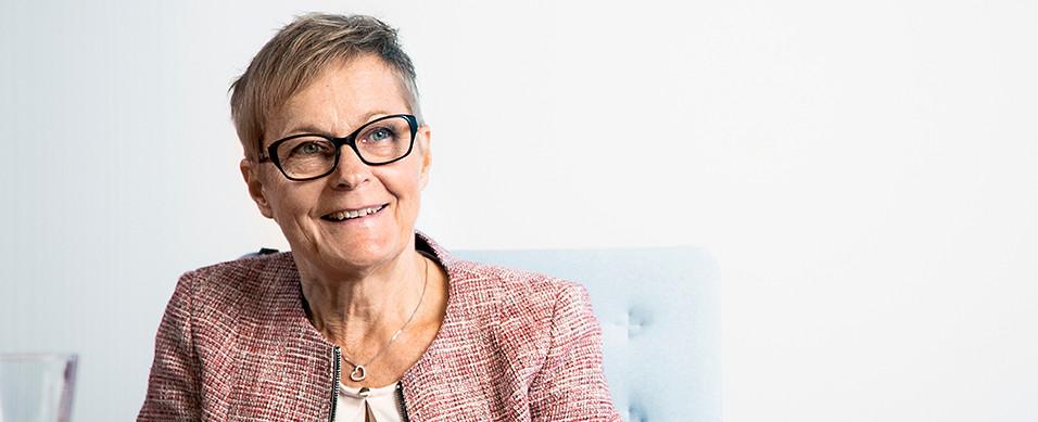 Nina Kopola