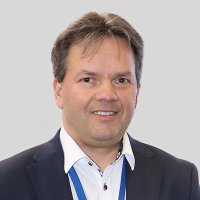 Pekka Huovila