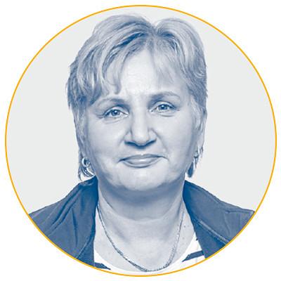 Hanna Laitinen