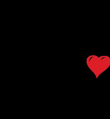 Espoon Jäätaiturit logo