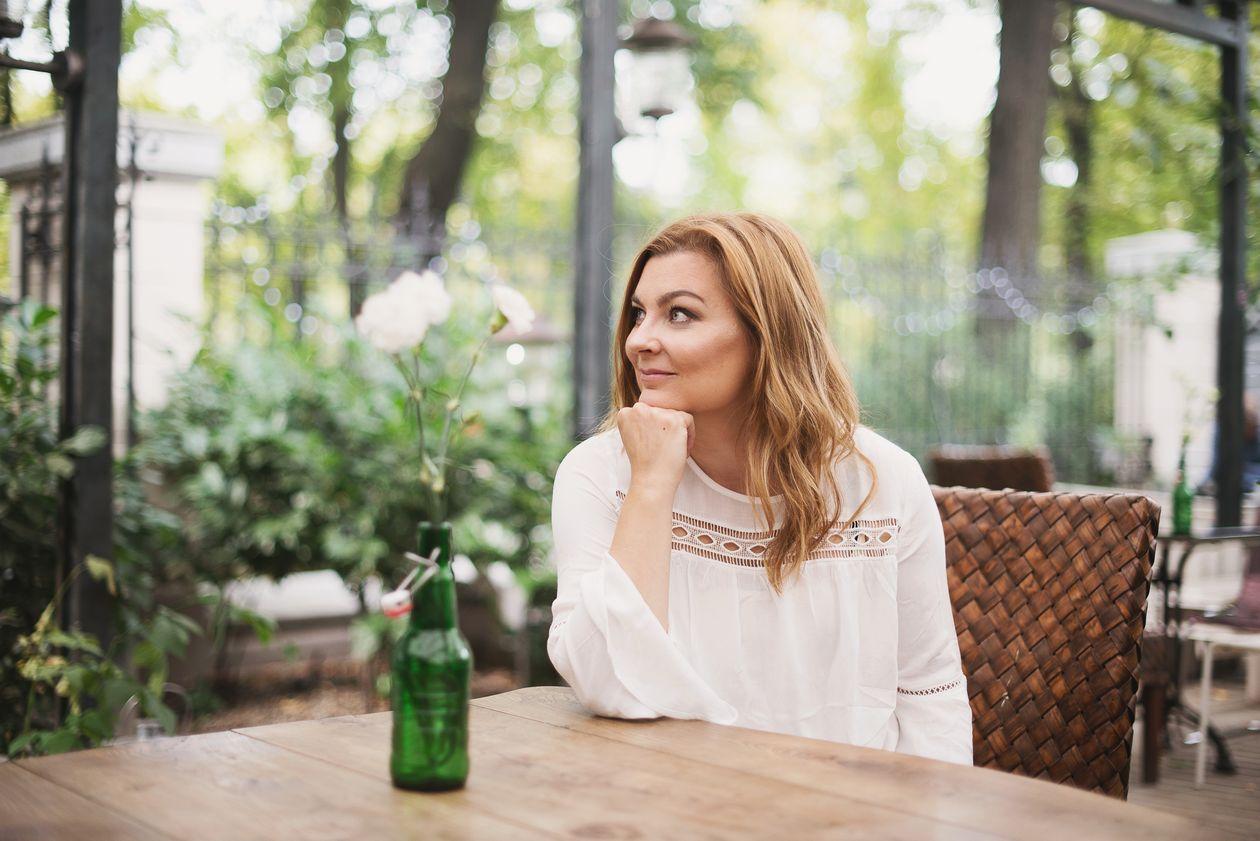 Kuvaaja: Magdalena Błaszczyk