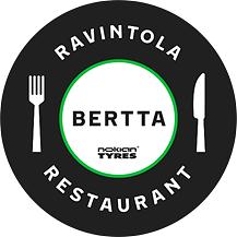 Ravintola Bertta