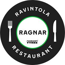 Ravintola Ragnar